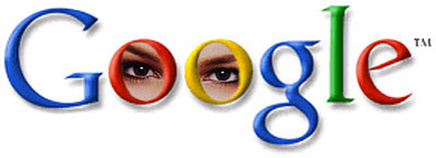 Google Britney Spears parody