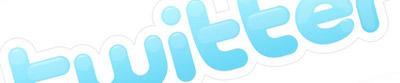 Twitter microblogging