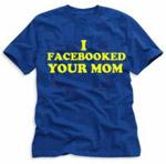 Facebook Fun Social Networking